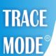 Победитель конкурса описаний внедрений SCADA TRACE MODE