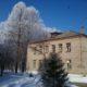 Проект закрытия Васильевских очистных сооружений